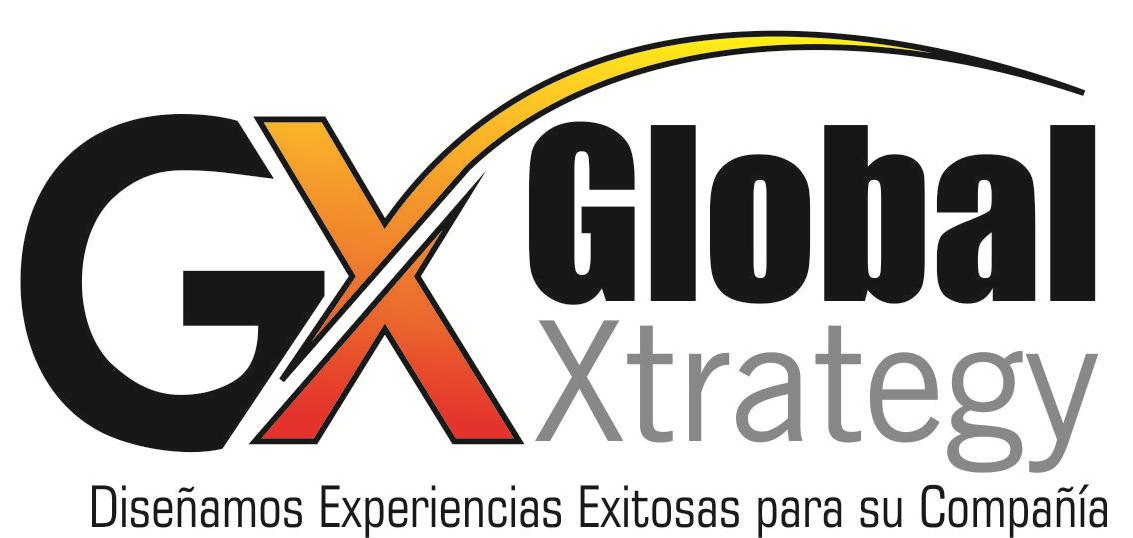 Global Xtrategy